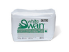 06700 White Swan® 1-Ply Meal Mates®.png