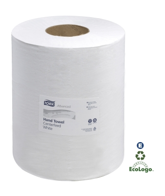 Nexday Supply 121202 Tork Advanced Centerfeed Towels 2