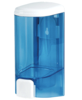 134989 CLEARLINE SOAP DISPENSER, 900 ML