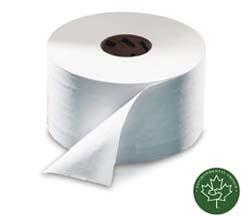 Nexday Supply 12024402 Tork Advanced Bath Tissue 2 Ply