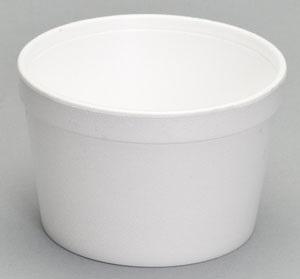 Plain Foam Finger NexDay Supply: ...
