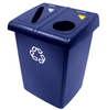 1792339 2-Stream Glutton® Recycling Station.png