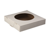 19100903 10X10X1.75 WINDOW PIE BOX WHITE.jpg