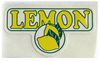 2337 Lemon.png