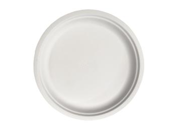 Nexday Supply 22011 Chinet Dinner Plates 10 3 8 Quot