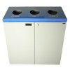 316 – Recycling Station – Floor Standing.png
