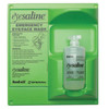 32-000461-0000 Fendall Eyesaline 32 Oz. Single Bottle Eye Wash Station.jpg