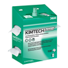34644 KIMTECH SCIENCE KIMWIPES Lens Cleaning Station.jpg