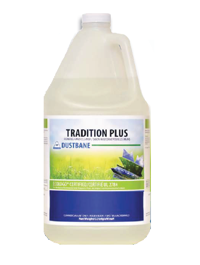 Nexday Supply 50228 Tradition Plus Foaming Hand Soap 4l