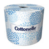 KLEENEX COTTONELLE Standard Roll Bathroom Tissue.jpg