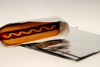 700115 Hot Dog Bag.png