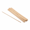 80080C  10 inch 4MM BIRCH SKEWERS.JPG