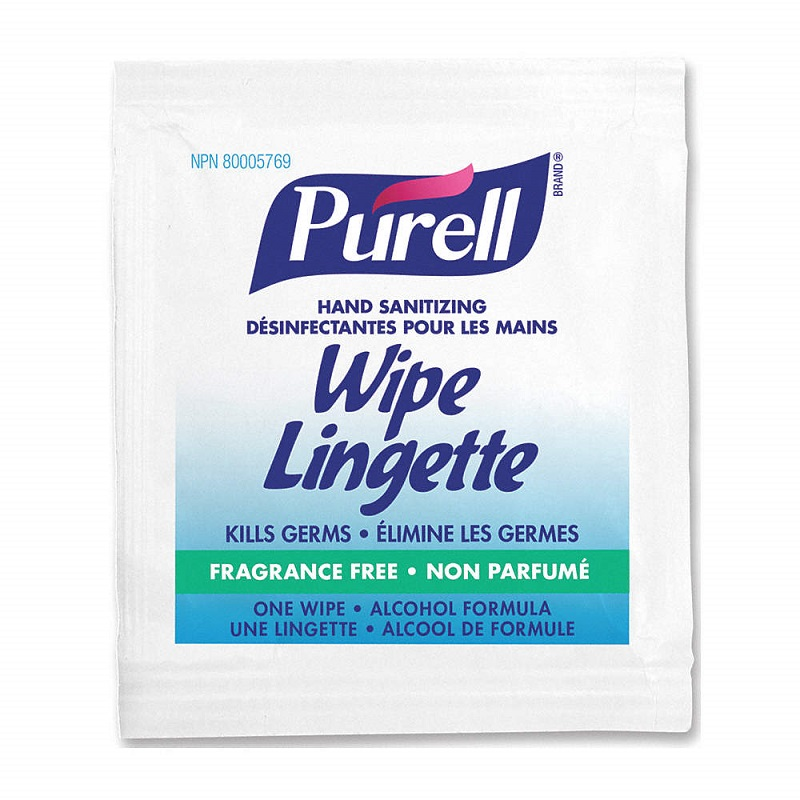 Purell Sanitizing Hand Wipes Sanitizer Gel Bulk Wholesale