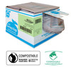 Biosak Compostable Garbage Bags.jpg