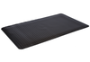 Black Industrial Deck Plate Mat.png