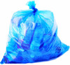 Blue Recycling Garbage Bags.jpg