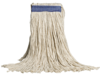 C-Pro™ – Cut End – Cotton Wet Mop.gif