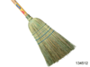 CB108 Industrial Corn Broom 2 STRING 2 WIRE.png