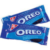 Christie Oreo Cookies, Individually Wrapped.jpg