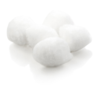 Cotton Balls.png