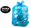 Dura Plus Blue LLDPE.png