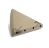 ECO BISTRO SINGLE SLICE CLAMSHELL PIZZA TRAY.png