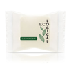ECOL-SOAP01.png