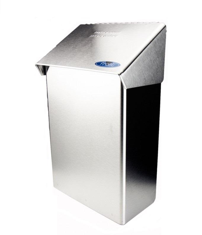Nexday Supply Frost 622 Surface Mounted Sanitary Napkin