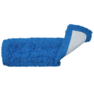 HiStat Dust Mop Tie On Blue.gif