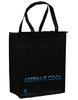 Insulated Thermal Delivery bag.png