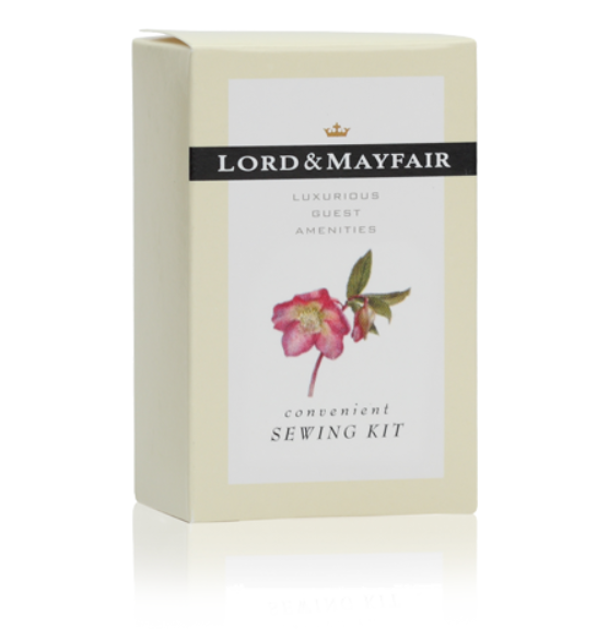 Nexday Supply Lma012 00 Lord Amp Mayfair Collection Mending Kit