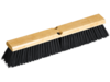 Poly-pro fill broom head,.gif