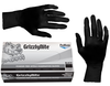 ProWorks® Black Nitrile Powder Free Gloves.jpg