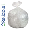 RELIABLE LLDPE Clear Garbage Bags.png