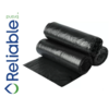 RELIABLE LLDPE Coreless Roll Black Garbage Bags.png