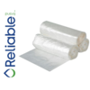RELIABLE LLDPE Coreless Roll Clear Garbage Bags.png