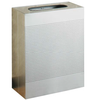 SR18E Large Rectangular Waste Receptacle.png