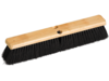 Tampico fill broom head