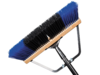 Trooper Push Broom Blue.png