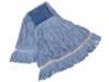 Winger™ – Looped End Mop Blue.gif