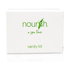 X-AKIT0010 NOURISH VANITY KIT BILINGUAL.jpg