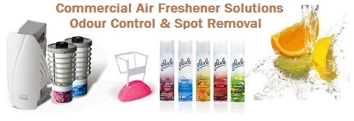 Commercial air fresheners restroom air freshener for Industrial bathroom air freshener