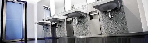 Prime Commercial Restroom Supplies Washroom Accessories Download Free Architecture Designs Xoliawazosbritishbridgeorg