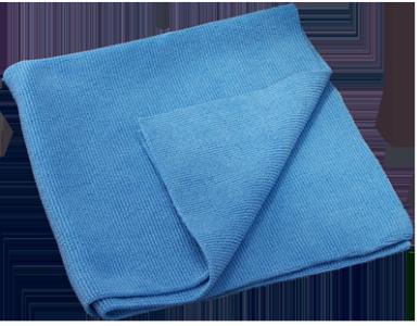 how to clean lmb microfiber cloth