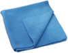 microfibre cloth blue.png