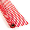redcheckered tablecloth roll.jpg